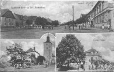 pohlednice zroku 1929- 1.